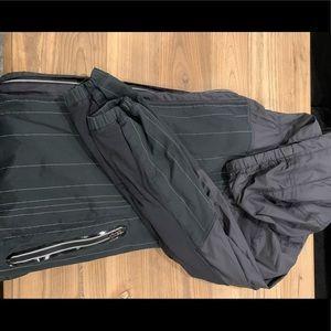 Lulu Reflective Jacket